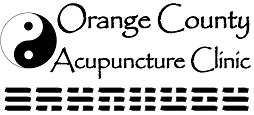 Orange County Acupuncture Clinic